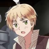 Hetalia World ☆ Stars Anime спускается на японские потоковые сервисы 1 апреля