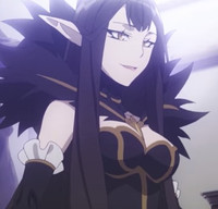 Netflix Has A Few Big Anime Titles On The Horizon Including Fate Apocrypha And Kakegurui They Currently Have Season 1 Listed For
