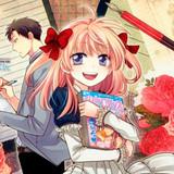 Manga Taisho Award Nominees Announced