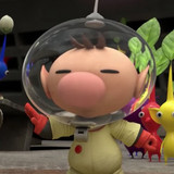 Pikmin Animated Shorts Leave 3DS/Wii U eShops, Head to YouTube