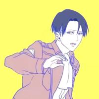 free animes