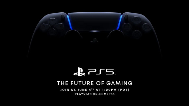 PlayStation June Event