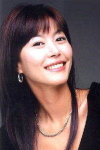 Hee Kyung Jin