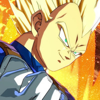 Crunchyroll Dragon Ball Fighterz Continues To Top Evo 2018