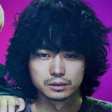 Масаки Суда играет главную роль в фильме «Персонаж», написанном соавтором манги «Парни 20 века».