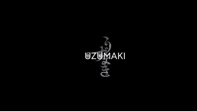 Resultado de imagen para uzumaki ADULT SWIM