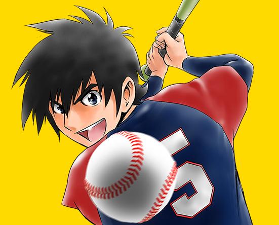 nuevos deportes tokyo