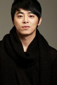 Jeong Seok Jo