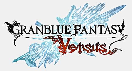Resultado de imagen de granblue fantasy versus