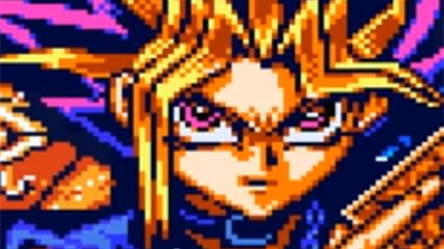 Crunchyroll - The Fantastic Legacy Of Anime On The Game Boy