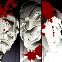 Crunchyroll - Five Death Row Convicts are Ready to Attack