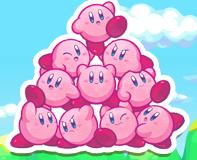 ed9b7df0a4 Crunchyroll - Kirby Mass Attack Official Site Opens