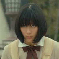 Crunchyroll Live Action Anthem Of The Heart Speaks Out In New Pv