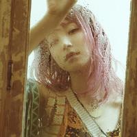 Crunchyroll - VIDEO: Akatsuki no Yona 2nd OP Song PV