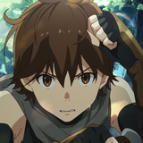 """Broadcast Channels Announced for """"Hai to Gensou no Grimgal"""" TV Anime"""