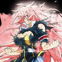 Crunchyroll Medaka Box English Anime Dub Cast Announced