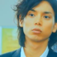 Asamoto Soshi