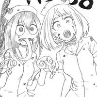 Crunchyroll In Honor Of Halloween Japanese Fans Name Their Pick