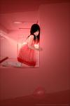 MidnightGirl510