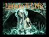 lemon4life