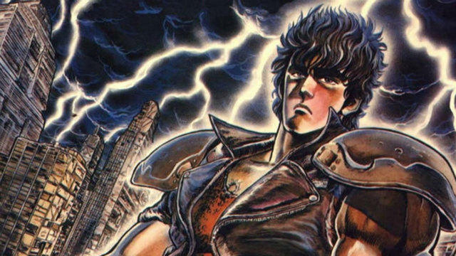 Crunchyroll - 5 Works That Inspired the World of Berserk