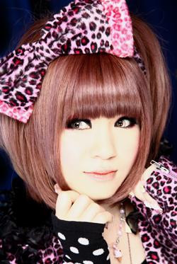 Crunchyroll Forum Male Japanese Korean Stars Who Look