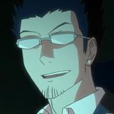 Сето Кайба В.А. Кендзиро Цуда принимает на себя роль в аниме World Trigger TV после ухода Кейджи Фудзивары