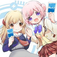 Crunchyroll - Bushiroad's New TCG Project Rebirth for you to