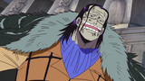 One Piece Special Edition (HD): Alabasta (62-135) Episode 123