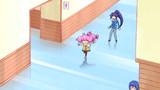 Takamiya Nasuno Desu! Episode 11