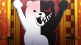 Danganronpa: The Animation Episode 5