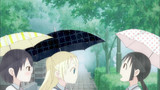Asobi Asobase - workshop of fun - Episodio 4
