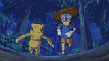 Digimon Adventure: Episode 30
