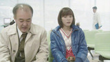 Life in Additional Time Episode 10