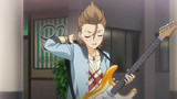 THE IDOLM@STER CINDERELLA GIRLS Episode 14