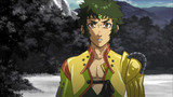 Nobunaga the Fool Episode 22