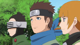 BORUTO: NARUTO NEXT GENERATIONS Episodio 12