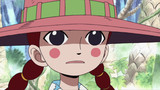 One Piece Special Edition (HD): Alabasta (62-135) Episode 75