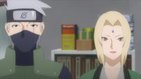 BORUTO: NARUTO NEXT GENERATIONS Episodio 176
