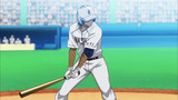Ace of the Diamond Episódio 46