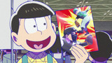 Mr. Osomatsu Episode 17