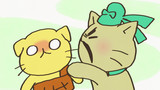 Meow Meow Japanese History Episode 94