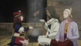 Samurai 7 Episode 15