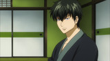 Gintama Season 3 (Eps 266-316) Episode 273