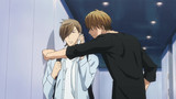 DAKAICHI -I'm being harassed by the sexiest man of the year- Episódio 6