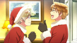 Hetalia: The Beautiful World Episode 113