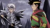Dragon Quest: The Adventure of Dai Episode 53