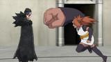 BORUTO: NARUTO NEXT GENERATIONS Episode 59