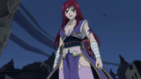 Fairy Tail Episode 64