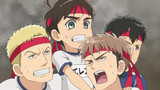 Attack on Titan: Junior High Episode 7